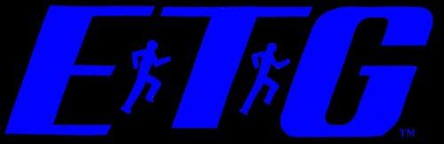 TheElite Training Group track club